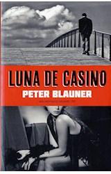 Papel Luna De Casino