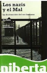 Papel LOS NAZIS Y EL MAL