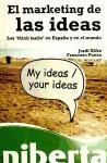 Papel El Marketing De Las Ideas