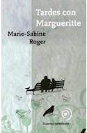 Papel TARDES CON MARGUERITTE