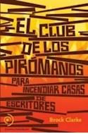 Papel CLUB DE LOS PIROMANOS
