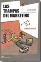 Papel Las Trampas Del Marketing
