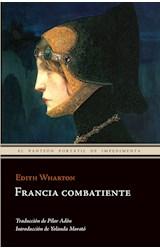 Papel FRANCIA COMBATIENTE
