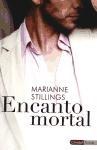 Libro Encanto Mortal