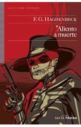 Papel Aliento A Muerte