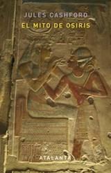 Papel El Mito De Osiris