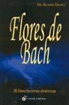 Papel Flores De Bach 38 Descripciones Dinamicas