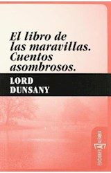 Papel EL LIBRO DE LAS MARAVILLAS CUENTOS ASOMBROSO