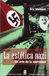 Libro La Estetica Nazi