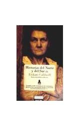 Papel HISTORIAS DEL NORTE Y DEL SUR (I)