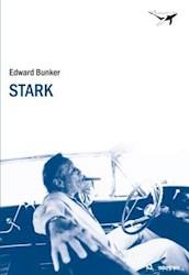 Papel Stark