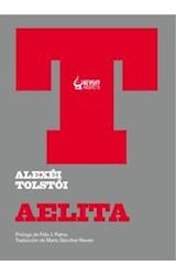 Papel AELITA