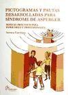 Libro Pictogramas Y Pautas Desarrolladas Para Sindrome D