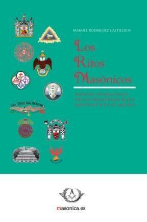 E-book Los Ritos Masónicos