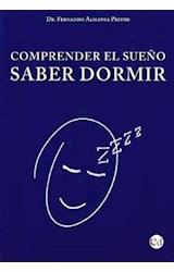 Papel COMPRENDER EL SUEÑO SABER DORMIR