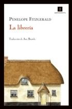 Papel La Librería