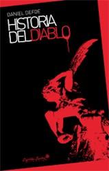 Papel Historia Del Diablo