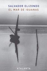 Papel El Mar De Iguanas