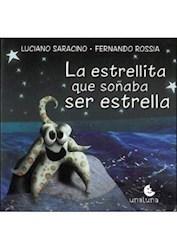 Papel Estrellita Que Soñaba Ser Estrella, La