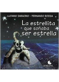 Papel La Estrellita Que Soñaba Ser Estrella