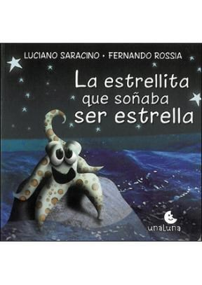 Papel Estrellita Que Soñaba Con Ser Estrella, La