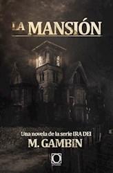 """Libro La Mansi """"N"""