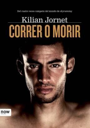 E-book Correr O Morir