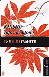 Papel KINSHU TAPIZ DE OTOEO