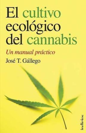 Papel Cultivo Ecologico Del Cannabis, El