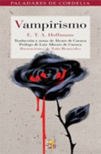 Papel Vampirismo
