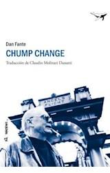Papel CHUMP CHANGE