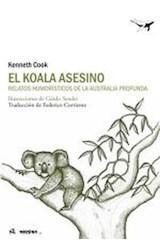 Papel EL KOALA ASESINO