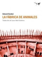 Papel La Fábrica De Animales