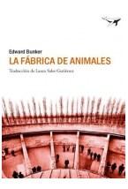 Papel LA FABRICA DE ANIMALES