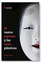 Papel EL TEATRO JAPONES Y LAS ARTES PLASTICAS