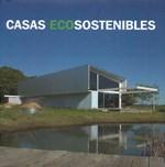 Papel Casas Ecosostenibles
