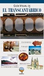 Papel Guía Visual El Transcantábrico