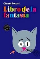 Papel Libro De La Fantasía