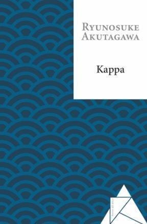 Papel Kappa