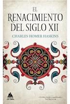 Papel EL RENACIMIENTO DEL SIGLO XII
