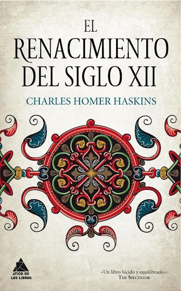 Papel Renacimiento Del Siglo Xii, El