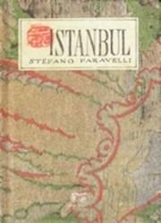 Papel Istambul