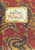 Papel A Delhi