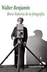 Papel Breve Historia De La Fotografía