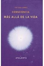 Papel Consciencia Más Allá De La Vida