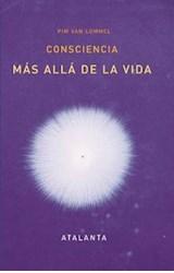 Papel CONSCIENCIA MAS ALLA DE LA VIDA