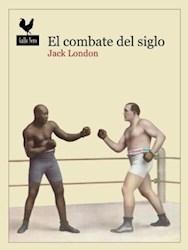 Papel El Combate Del Siglo