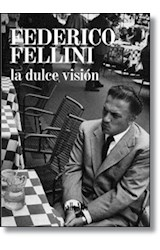 Papel La Dulce Vision