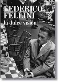 Papel Dulce Vision, La