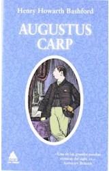 Papel AUGUSTUS CARP